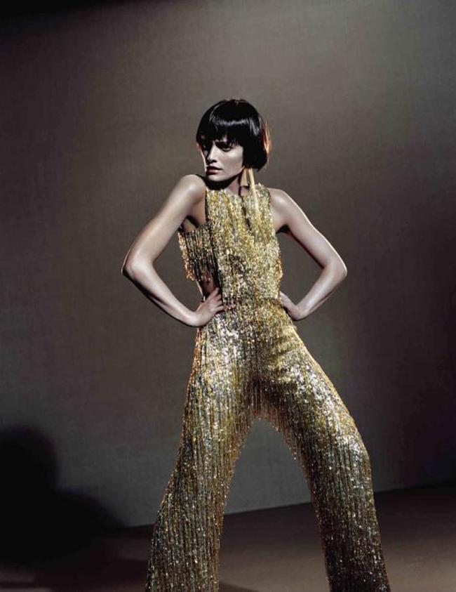 15colgadasdeunapercha_pertegaz_diseñador_español_moda_española_spanish_fashion_designer_22