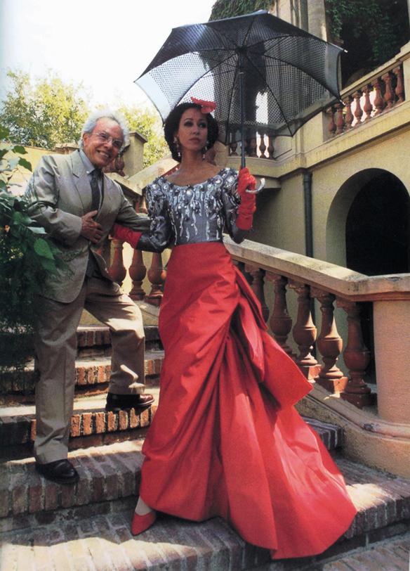 15colgadasdeunapercha_pertegaz_diseñador_español_moda_española_spanish_fashion_designer_24