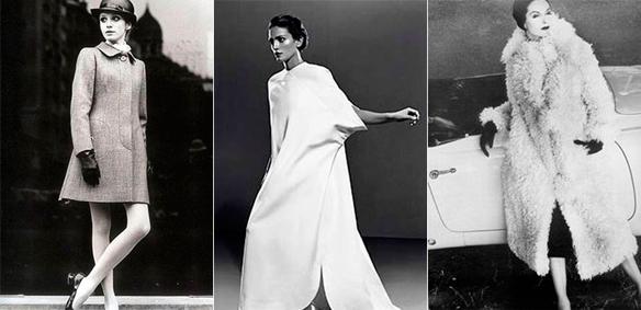 15colgadasdeunapercha_pertegaz_diseñador_español_moda_española_spanish_fashion_designer_5