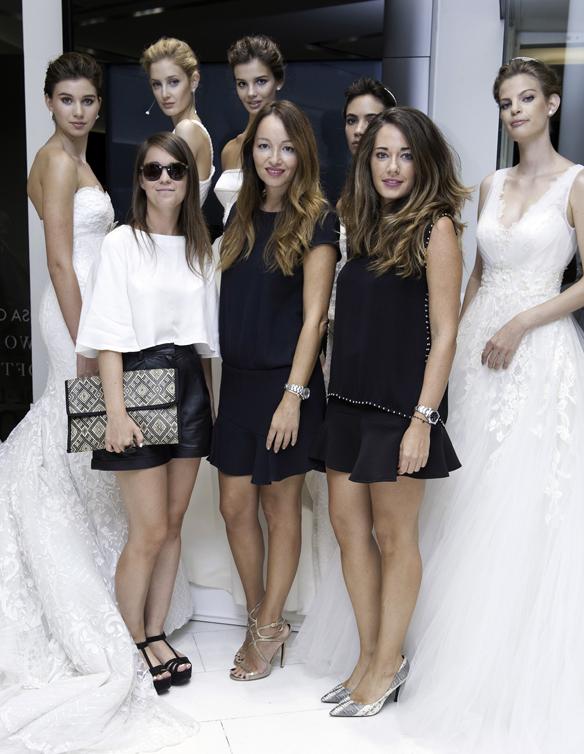 15colgadasdeunapercha_rosa_clara_2015_ana_antic_vestidos_de_novia_bodas_wedding_gowns_dresses_brides_moda_nupcial_1