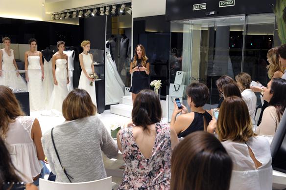 15colgadasdeunapercha_rosa_clara_2015_ana_antic_vestidos_de_novia_bodas_wedding_gowns_dresses_brides_moda_nupcial_10
