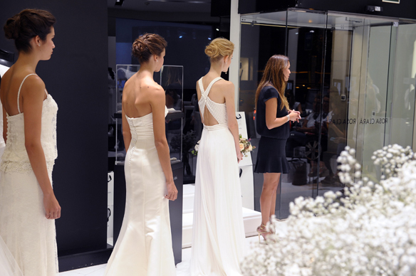 15colgadasdeunapercha_rosa_clara_2015_ana_antic_vestidos_de_novia_bodas_wedding_gowns_dresses_brides_moda_nupcial_11
