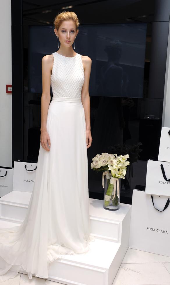 15colgadasdeunapercha_rosa_clara_2015_ana_antic_vestidos_de_novia_bodas_wedding_gowns_dresses_brides_moda_nupcial_13