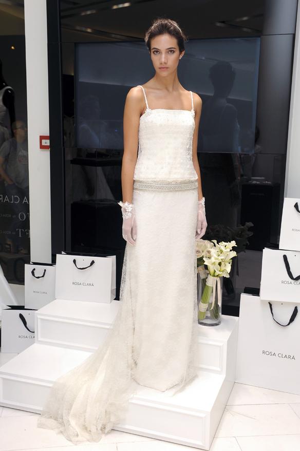 15colgadasdeunapercha_rosa_clara_2015_ana_antic_vestidos_de_novia_bodas_wedding_gowns_dresses_brides_moda_nupcial_16