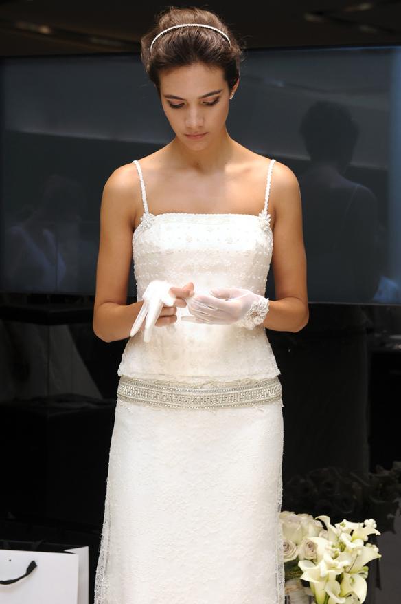 15colgadasdeunapercha_rosa_clara_2015_ana_antic_vestidos_de_novia_bodas_wedding_gowns_dresses_brides_moda_nupcial_17