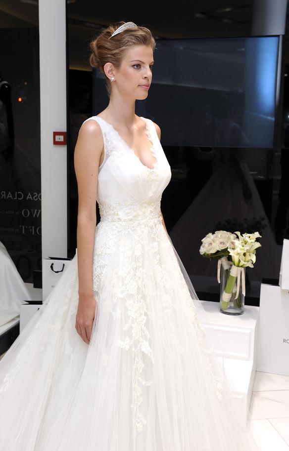 15colgadasdeunapercha_rosa_clara_2015_ana_antic_vestidos_de_novia_bodas_wedding_gowns_dresses_brides_moda_nupcial_18