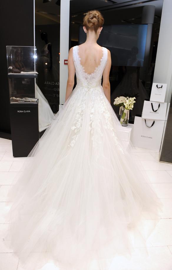 15colgadasdeunapercha_rosa_clara_2015_ana_antic_vestidos_de_novia_bodas_wedding_gowns_dresses_brides_moda_nupcial_19