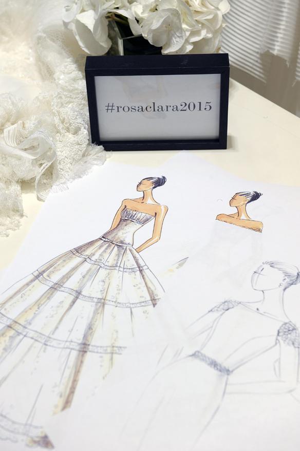 15colgadasdeunapercha_rosa_clara_2015_ana_antic_vestidos_de_novia_bodas_wedding_gowns_dresses_brides_moda_nupcial_2