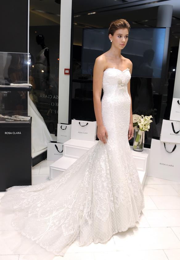15colgadasdeunapercha_rosa_clara_2015_ana_antic_vestidos_de_novia_bodas_wedding_gowns_dresses_brides_moda_nupcial_20
