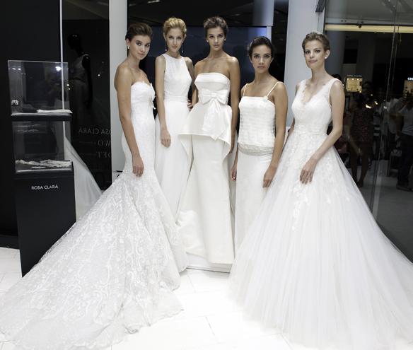 15colgadasdeunapercha_rosa_clara_2015_ana_antic_vestidos_de_novia_bodas_wedding_gowns_dresses_brides_moda_nupcial_21