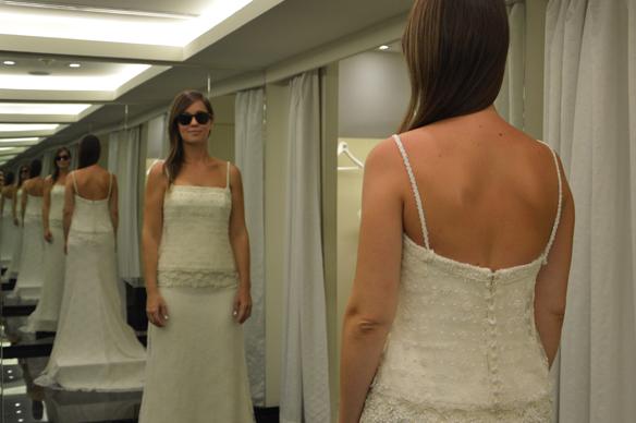 15colgadasdeunapercha_rosa_clara_2015_ana_antic_vestidos_de_novia_bodas_wedding_gowns_dresses_brides_moda_nupcial_22