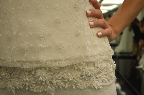 15colgadasdeunapercha_rosa_clara_2015_ana_antic_vestidos_de_novia_bodas_wedding_gowns_dresses_brides_moda_nupcial_23