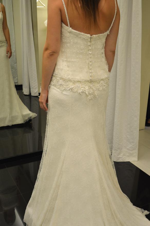 15colgadasdeunapercha_rosa_clara_2015_ana_antic_vestidos_de_novia_bodas_wedding_gowns_dresses_brides_moda_nupcial_24