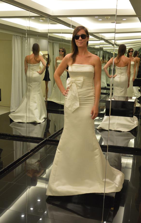 15colgadasdeunapercha_rosa_clara_2015_ana_antic_vestidos_de_novia_bodas_wedding_gowns_dresses_brides_moda_nupcial_25