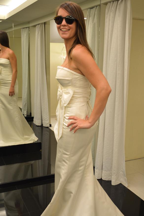 15colgadasdeunapercha_rosa_clara_2015_ana_antic_vestidos_de_novia_bodas_wedding_gowns_dresses_brides_moda_nupcial_27