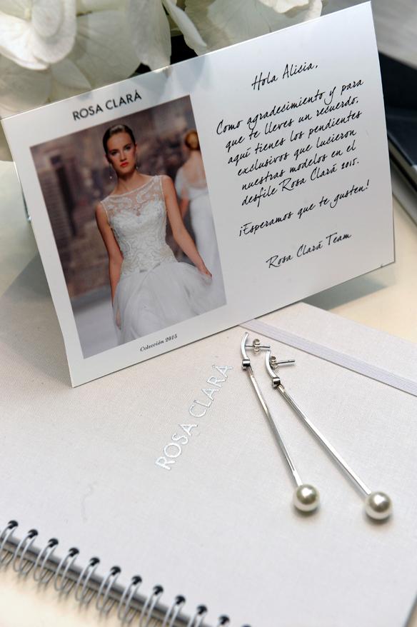 15colgadasdeunapercha_rosa_clara_2015_ana_antic_vestidos_de_novia_bodas_wedding_gowns_dresses_brides_moda_nupcial_28