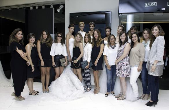 15colgadasdeunapercha_rosa_clara_2015_ana_antic_vestidos_de_novia_bodas_wedding_gowns_dresses_brides_moda_nupcial_30