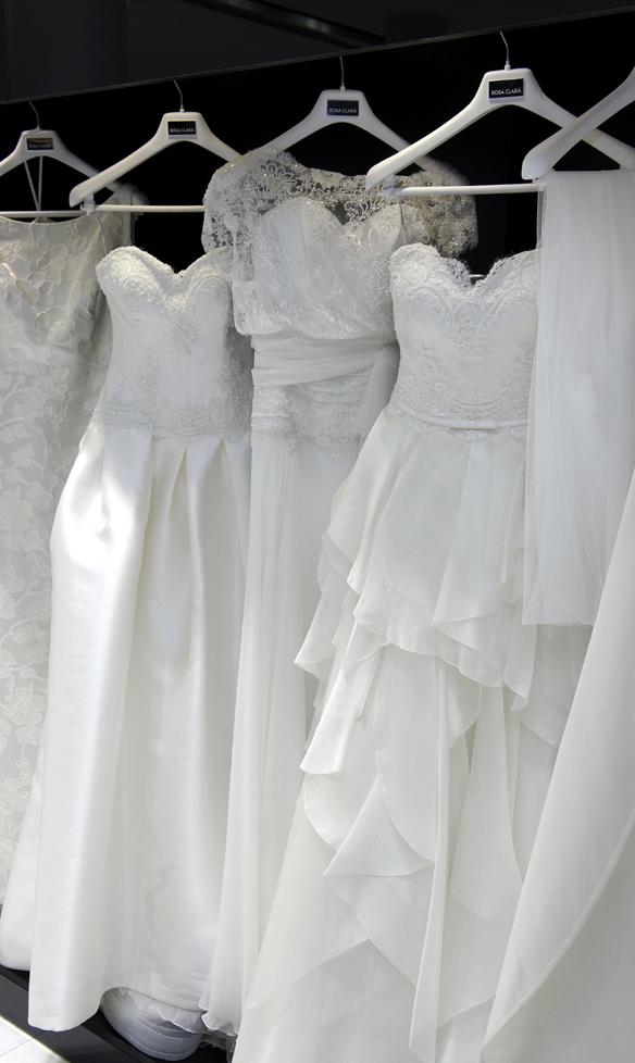 15colgadasdeunapercha_rosa_clara_2015_ana_antic_vestidos_de_novia_bodas_wedding_gowns_dresses_brides_moda_nupcial_4