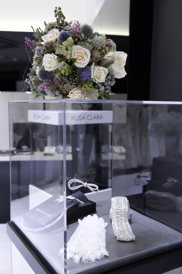 15colgadasdeunapercha_rosa_clara_2015_ana_antic_vestidos_de_novia_bodas_wedding_gowns_dresses_brides_moda_nupcial_5