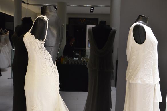 15colgadasdeunapercha_rosa_clara_2015_ana_antic_vestidos_de_novia_bodas_wedding_gowns_dresses_brides_moda_nupcial_7