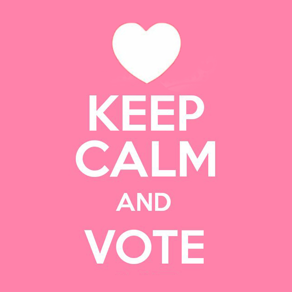 15colgadasdeunapercha_zalando_blogger_awards_2014_vote_vota_premios_1