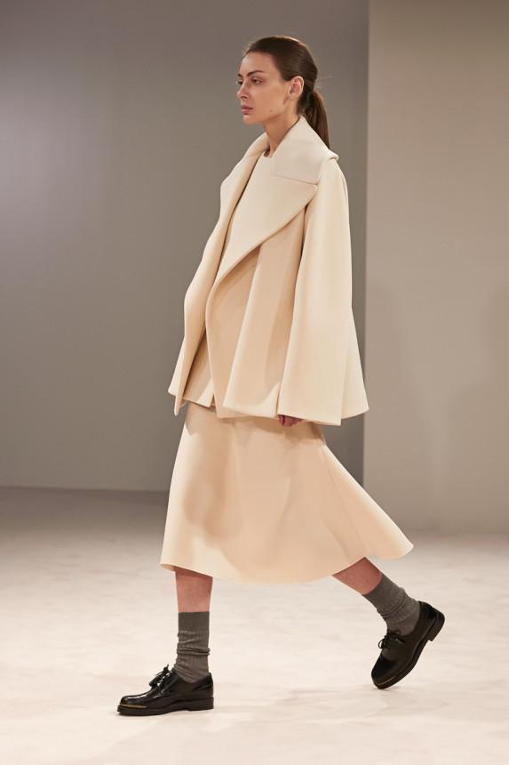 15colgadasdeunapercha_fall_winter_2014_otoño_invierno_2014_lookbook_the_row_mary-kate_olsen_ashley_olsen_sisters_fashion_moda_1
