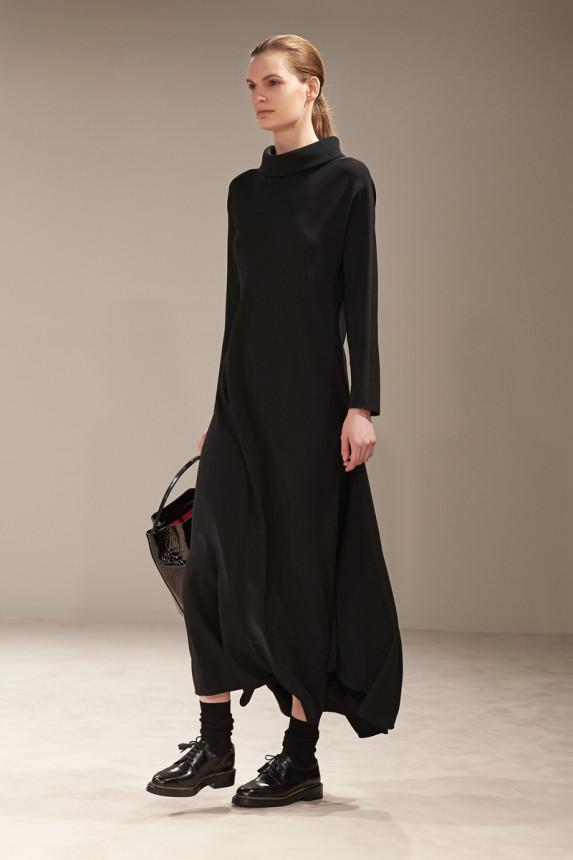 15colgadasdeunapercha_fall_winter_2014_otoño_invierno_2014_lookbook_the_row_mary-kate_olsen_ashley_olsen_sisters_fashion_moda_10