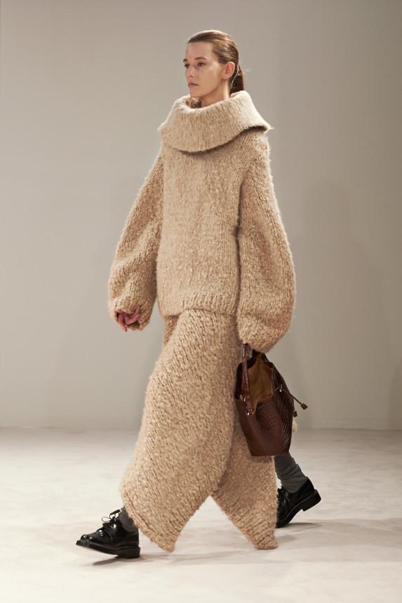 15colgadasdeunapercha_fall_winter_2014_otoño_invierno_2014_lookbook_the_row_mary-kate_olsen_ashley_olsen_sisters_fashion_moda_11