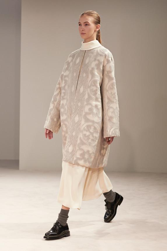 15colgadasdeunapercha_fall_winter_2014_otoño_invierno_2014_lookbook_the_row_mary-kate_olsen_ashley_olsen_sisters_fashion_moda_13
