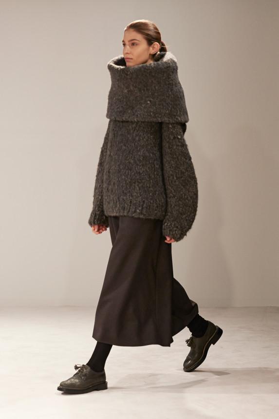 15colgadasdeunapercha_fall_winter_2014_otoño_invierno_2014_lookbook_the_row_mary-kate_olsen_ashley_olsen_sisters_fashion_moda_14