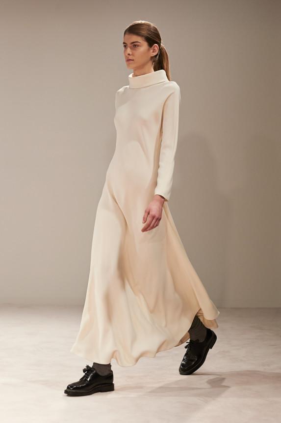 15colgadasdeunapercha_fall_winter_2014_otoño_invierno_2014_lookbook_the_row_mary-kate_olsen_ashley_olsen_sisters_fashion_moda_15