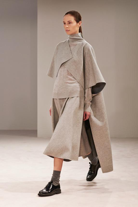 15colgadasdeunapercha_fall_winter_2014_otoño_invierno_2014_lookbook_the_row_mary-kate_olsen_ashley_olsen_sisters_fashion_moda_16