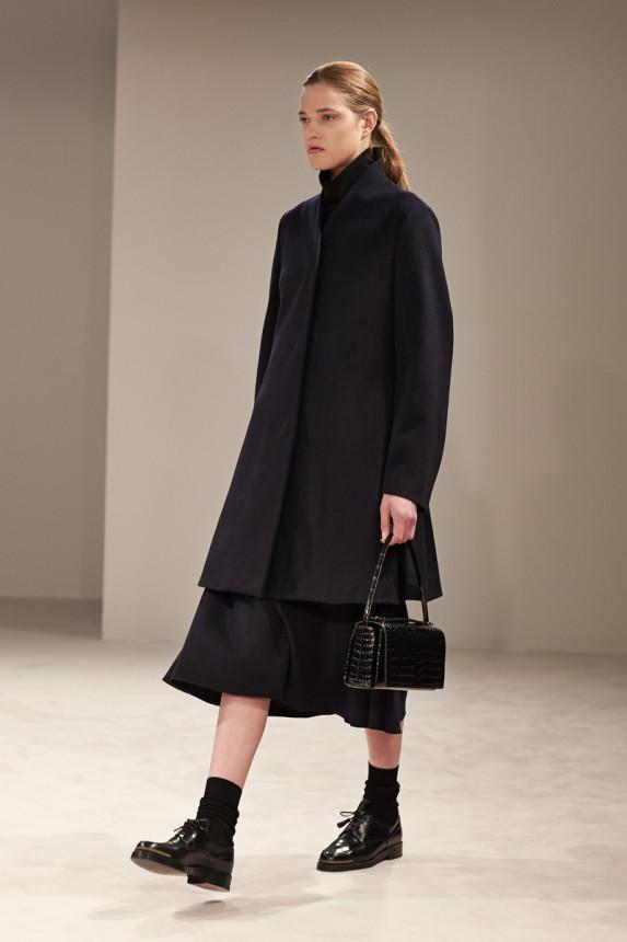15colgadasdeunapercha_fall_winter_2014_otoño_invierno_2014_lookbook_the_row_mary-kate_olsen_ashley_olsen_sisters_fashion_moda_17