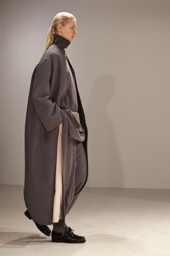 15colgadasdeunapercha_fall_winter_2014_otoño_invierno_2014_lookbook_the_row_mary-kate_olsen_ashley_olsen_sisters_fashion_moda_19
