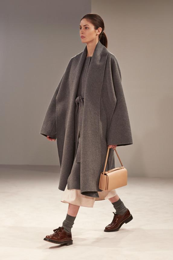 15colgadasdeunapercha_fall_winter_2014_otoño_invierno_2014_lookbook_the_row_mary-kate_olsen_ashley_olsen_sisters_fashion_moda_2