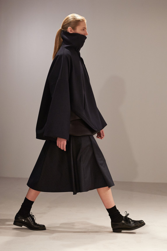 15colgadasdeunapercha_fall_winter_2014_otoño_invierno_2014_lookbook_the_row_mary-kate_olsen_ashley_olsen_sisters_fashion_moda_20