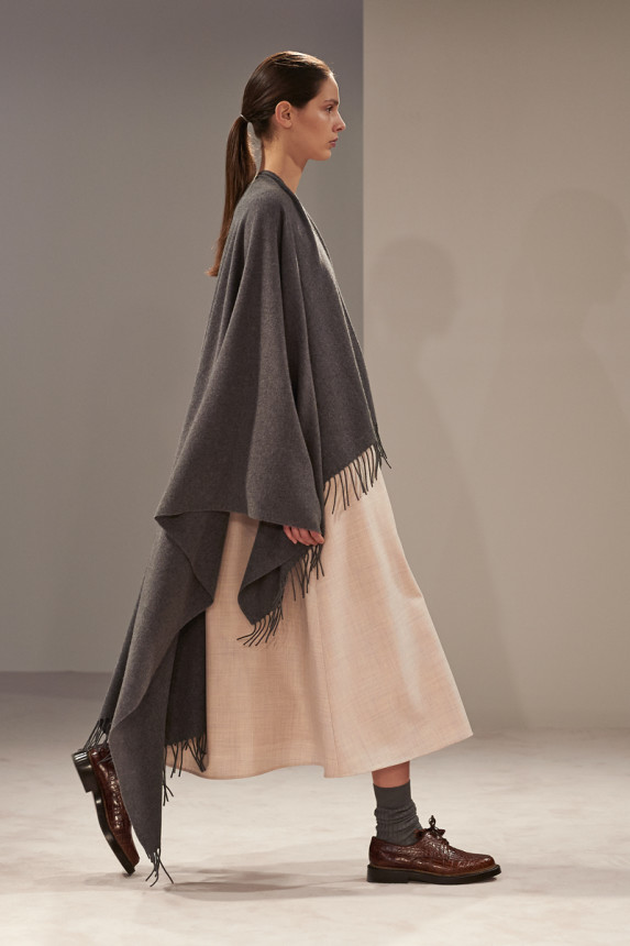 15colgadasdeunapercha_fall_winter_2014_otoño_invierno_2014_lookbook_the_row_mary-kate_olsen_ashley_olsen_sisters_fashion_moda_3