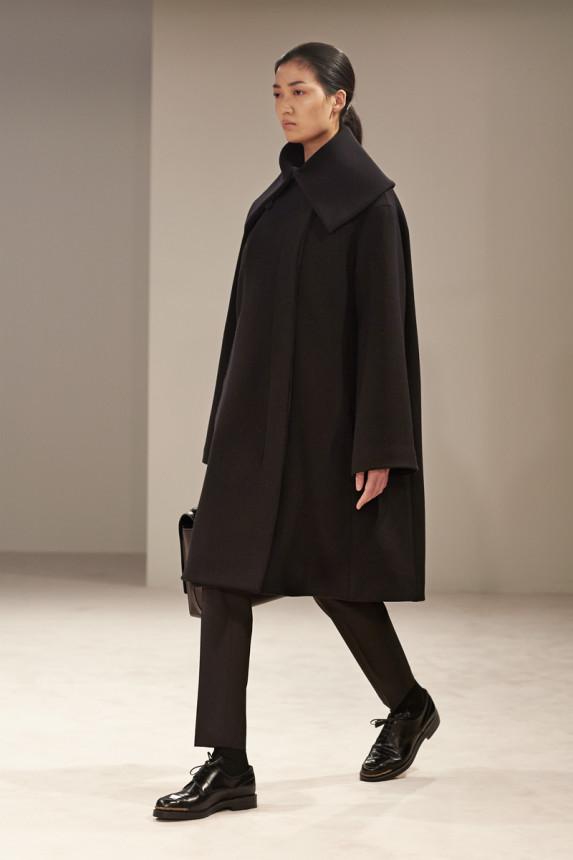 15colgadasdeunapercha_fall_winter_2014_otoño_invierno_2014_lookbook_the_row_mary-kate_olsen_ashley_olsen_sisters_fashion_moda_4