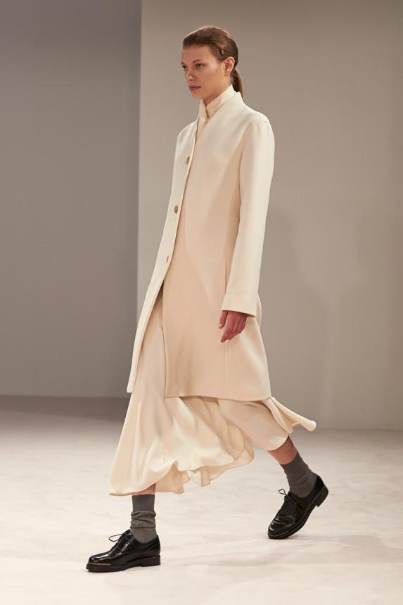 15colgadasdeunapercha_fall_winter_2014_otoño_invierno_2014_lookbook_the_row_mary-kate_olsen_ashley_olsen_sisters_fashion_moda_5