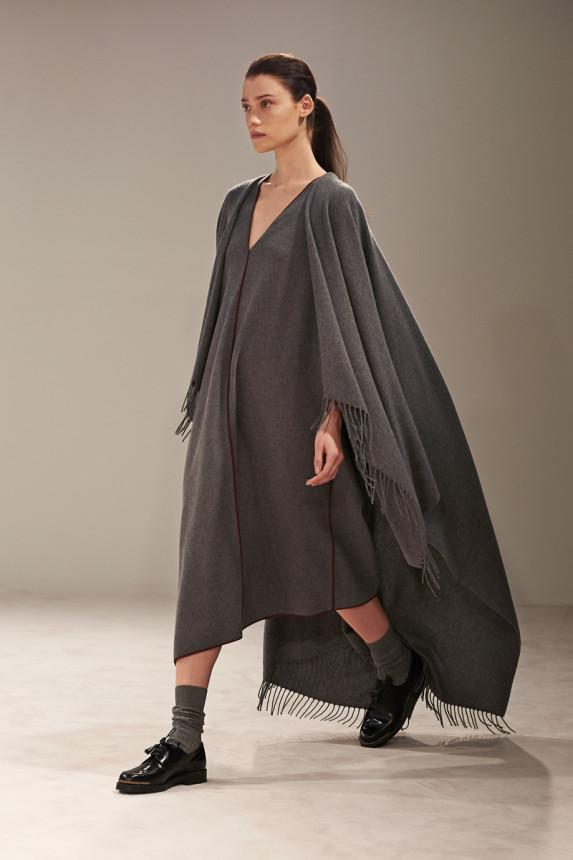 15colgadasdeunapercha_fall_winter_2014_otoño_invierno_2014_lookbook_the_row_mary-kate_olsen_ashley_olsen_sisters_fashion_moda_6