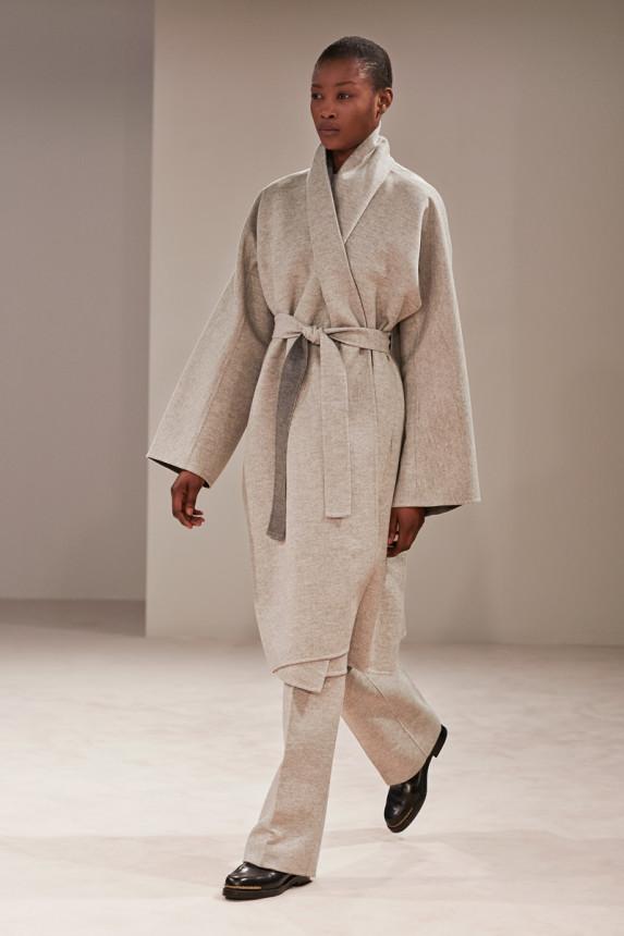 15colgadasdeunapercha_fall_winter_2014_otoño_invierno_2014_lookbook_the_row_mary-kate_olsen_ashley_olsen_sisters_fashion_moda_7