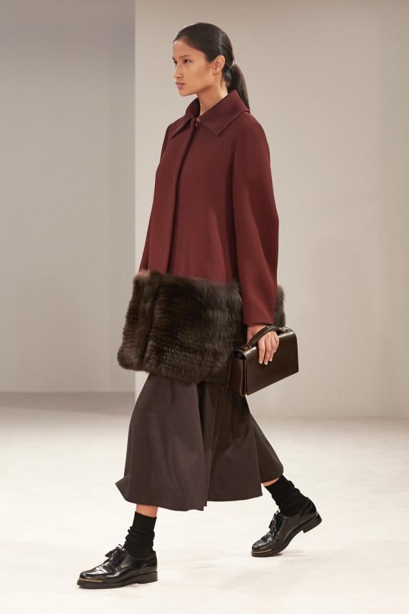 15colgadasdeunapercha_fall_winter_2014_otoño_invierno_2014_lookbook_the_row_mary-kate_olsen_ashley_olsen_sisters_fashion_moda_8