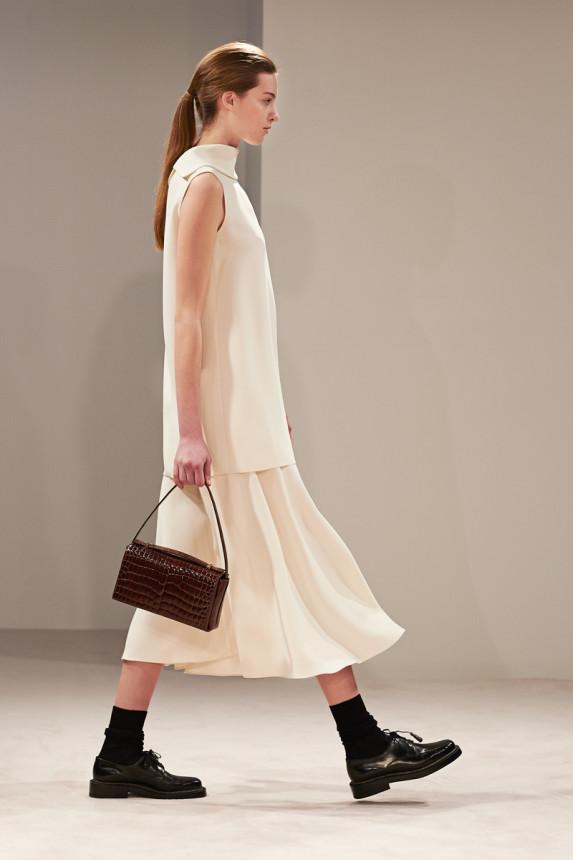 15colgadasdeunapercha_fall_winter_2014_otoño_invierno_2014_lookbook_the_row_mary-kate_olsen_ashley_olsen_sisters_fashion_moda_9