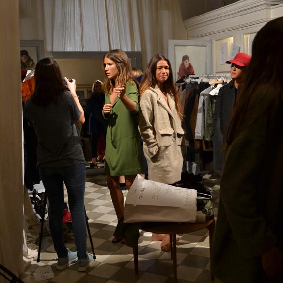 15colgadasdeunapercha_gema_sach_studio_fw_14_15_otoño_invierno_new_collection_fashion_moda_desfile_barcelona_gabriela_comella_alicia_alvarez_gina_carreras_carla_kissler_13