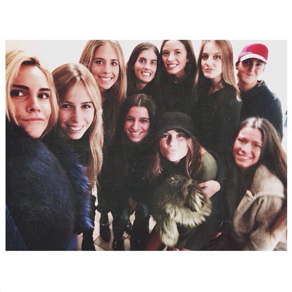 15colgadasdeunapercha_gema_sach_studio_fw_14_15_otoño_invierno_new_collection_fashion_moda_desfile_barcelona_gabriela_comella_alicia_alvarez_gina_carreras_carla_kissler_17