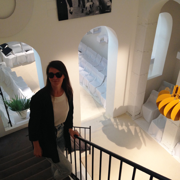 15colgadasdeunapercha_gema_sach_studio_fw_14_15_otoño_invierno_new_collection_fashion_moda_desfile_barcelona_gabriela_comella_alicia_alvarez_gina_carreras_carla_kissler_18