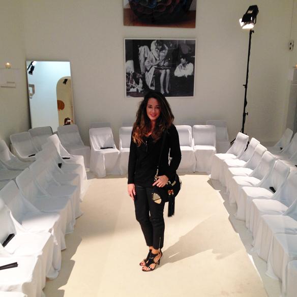 15colgadasdeunapercha_gema_sach_studio_fw_14_15_otoño_invierno_new_collection_fashion_moda_desfile_barcelona_gabriela_comella_alicia_alvarez_gina_carreras_carla_kissler_19