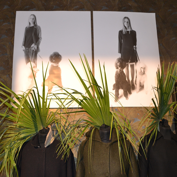 15colgadasdeunapercha_gema_sach_studio_fw_14_15_otoño_invierno_new_collection_fashion_moda_desfile_barcelona_gabriela_comella_alicia_alvarez_gina_carreras_carla_kissler_2