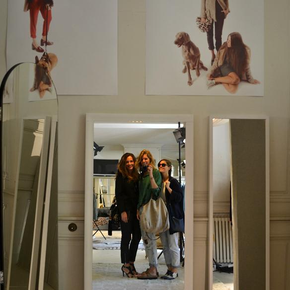 15colgadasdeunapercha_gema_sach_studio_fw_14_15_otoño_invierno_new_collection_fashion_moda_desfile_barcelona_gabriela_comella_alicia_alvarez_gina_carreras_carla_kissler_29