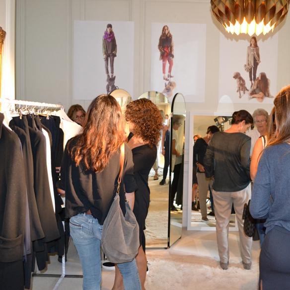 15colgadasdeunapercha_gema_sach_studio_fw_14_15_otoño_invierno_new_collection_fashion_moda_desfile_barcelona_gabriela_comella_alicia_alvarez_gina_carreras_carla_kissler_5